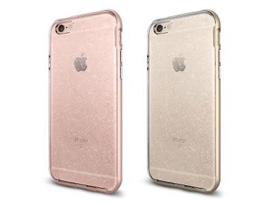 قاب محافظ اسپیگن Spigen Neo Hybrid Crystal Glitter Case For Apple iPhone 6