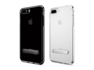 قاب محافظ اسپیگن Spigen Ultra Hybrid S Case For Apple iPhone 7 Plus