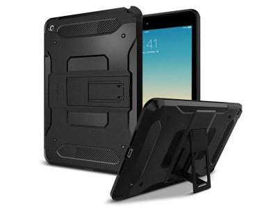 قاب محافظ ایپد اسپیگن Spigen Tough Armor Case For Apple iPad Mini 4