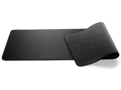 موس پد اسپیگن Spigen Regnum A103 Mouse Pad Silk
