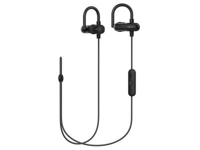 هدفون بی سیم اسپیگن Spigen R52E Wireless Earphones