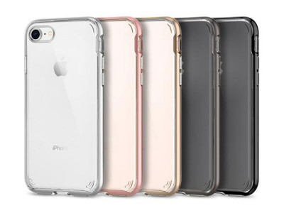 قاب محافظ اسپیگن Spigen Neo Hybrid Crystal 2 Case For Apple iPhone 8