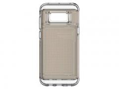 قاب محافظ اسپیگن سامسونگ Spigen Crystal Wallet Case For Samsung Galaxy S8