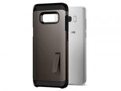 قاب محافظ اسپیگن سامسونگ Spigen Tough Armor Case For Samsung Galaxy S8