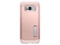 قاب محافظ اسپیگن سامسونگ Spigen Slim Armor Case For Samsung Galaxy S8 Plus