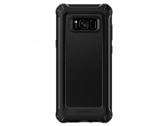 قاب محافظ اسپیگن سامسونگ Spigen Rugged Armor Extra Case For Samsung Galaxy S8 Plus