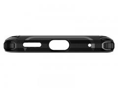 قاب محافظ اسپیگن ال جی Spigen Rugged Armor Extra Case For LG G6