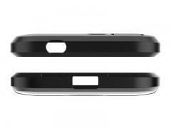 قاب محافظ اسپیگن Spigen Tough Armor Case For Google Pixel XL