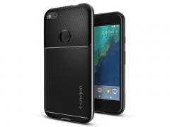 قاب محافظ اسپیگن Spigen Neo Hybrid Case For Google Pixel XL