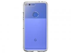قاب محافظ اسپیگن Spigen Ultra Hybrid Case For Google Pixel XL