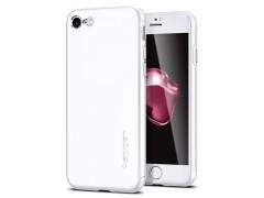قاب محافظ اسپیگن Spigen Thin Fit 360 Case For Apple iPhone 7
