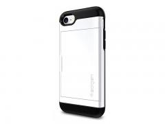 قاب محافظ اسپیگن Spigen Slim Armor CS Case For Apple iPhone 7