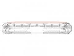 قاب محافظ اسپیگن Spigen Flip Armor Case For Apple iPhone 7
