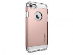 قاب محافظ اسپیگن Spigen Tough Armor Case For Apple iPhone 7