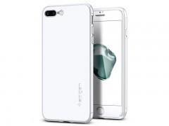 قاب محافظ اسپیگن Spigen Thin Fit 360 Case For Apple iPhone 7 Plus