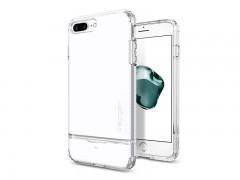 قاب محافظ اسپیگن Spigen Flip Armor Case For Apple iPhone 7 Plus