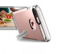 قاب محافظ اسپیگن Spigen Tough Armor Case For Apple iPhone 7 Plus