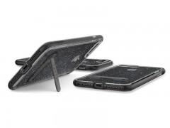 قاب محافظ براق اسپیگن Spigen Crystal Hybrid Glitter Case For Apple iPhone 7 Plus