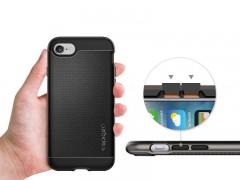 قاب محافظ اسپیگن Spigen Neo Hybrid Case For Apple iPhone 7