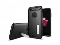 قاب محافظ اسپیگن Spigen Slim Armor Case For Apple iPhone 7