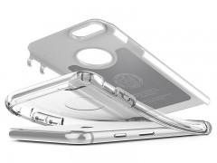 قاب محافظ اسپیگن Spigen Hybrid Armor Case For Apple iPhone 7