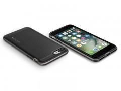 قاب محافظ اسپیگن Spigen Neo Hybrid Case For Apple iPhone 7 Plus