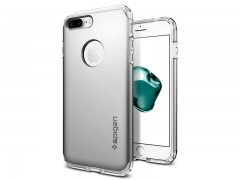 قاب محافظ اسپیگن Spigen Hybrid Armor Case For Apple iPhone 7 Plus