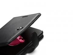 کیف محافظ اسپیگن Spigen Valentinus Case For Apple iPhone 7