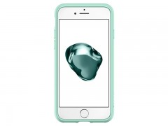 قاب محافظ اسپیگن Spigen Ultra Hybrid 2 Case For Apple iPhone 7