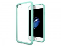 قاب محافظ اسپیگن Spigen Ultra Hybrid Case For Apple iPhone 7