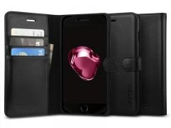 کیف محافظ اسپیگن Spigen Valentinus Case For Apple iPhone 7 Plus