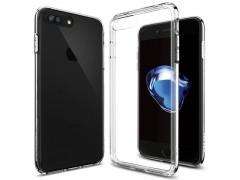 قاب محافظ اسپیگن Spigen Ultra Hybrid Case For Apple iPhone 7 Plus