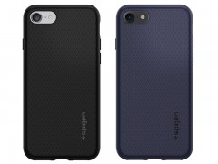 قاب محافظ اسپیگن Spigen Liquid Air Armor Case For Apple iPhone 7