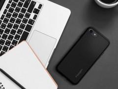 قاب محافظ اسپیگن Spigen Liquid Air Armor Case For Apple iPhone 7