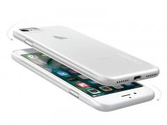 قاب محافظ اسپیگن Spigen Air Skin Case For Apple iPhone 7