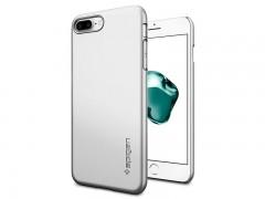 قاب محافظ اسپیگن Spigen Thin Fit Case For Apple iPhone 7 Plus