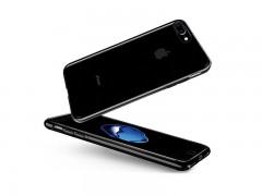 قاب محافظ اسپیگن Spigen Liquid Crystal Case For Apple iPhone 7 Plus