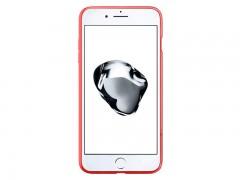 قاب محافظ اسپیگن Spigen Air Skin Case For Apple iPhone 7 Plus