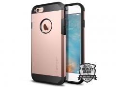 قاب محافظ اسپیگن Spigen Tough Armor Case For Apple iPhone 6s