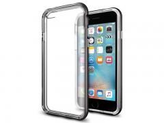 قاب محافظ اسپیگن Spigen Neo Hybrid EX Case For Apple iPhone 6s