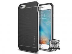 قاب محافظ اسپیگن Spigen Neo Hybrid Case For Apple iPhone 6s