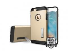قاب محافظ اسپیگن Spigen Tough Armor Case For Apple iPhone 6s Plus