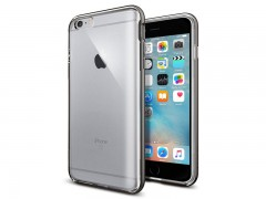 قاب محافظ اسپیگن Spigen Neo Hybrid EX Case For Apple iPhone 6s Plus