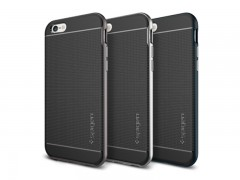 قاب محافظ اسپیگن Spigen Neo Hybrid Case For Apple iPhone 6s Plus
