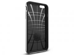 قاب محافظ اسپیگن Spigen Neo Hybrid Case For Apple iPhone 6s Plus