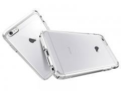 قاب محافظ اسپیگن Spigen Ultra Hybrid Case For Apple iPhone 6s Plus