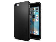 قاب محافظ اسپیگن Spigen Thin Fit Hybrid Case For Apple iPhone 6s Plus