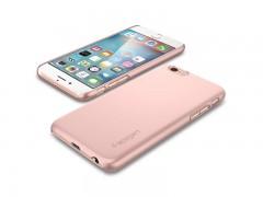 قاب محافظ اسپیگن Spigen Thin Fit Case For Apple iPhone 6s Plus