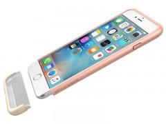 قاب محافظ اسپیگن Spigen Style Armor Case For Apple iPhone 6s Plus
