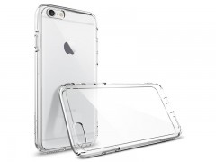 قاب محافظ اسپیگن Spigen Ultra Hybrid Case For Apple iPhone 6s